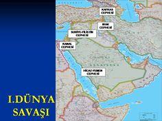 Sonraki Sayfa İçin TIKLAYIN =>> Map, Maps