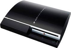 Modifica PS3 con 3K3Y, disponibile su tutte le Ps3 in commercio. Il servizio di modifica PS3 e' l'ideale per caricare e giocare direttamente da Hard Disk USB a qualsiasi gioco