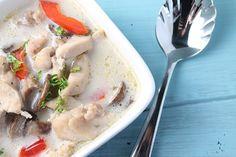 美食 soup
