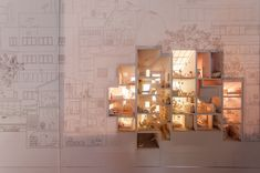 Interesting Find A Career In Architecture Ideas. Admirable Find A Career In Architecture Ideas. Architecture Collage, Architecture Visualization, Architecture Board, Architecture Student, Architecture Portfolio, Contemporary Architecture, Architecture Design, Minecraft Architecture, Architecture Diagrams