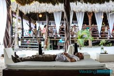Tulum Wedding Photography By Wedding Picture Show Planning by Akiin Weddings