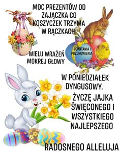Easter, King, Holidays, Happy Easter, Good Morning, Holidays Events, Easter Activities, Holiday, Vacation