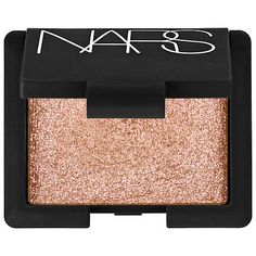 NARS Sculpting Multiple Duos & Hardwired Eyeshadows for Fall 2016