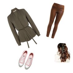 """""""Untitled #15"""" by sawyersimmons on Polyvore featuring Etro, Converse and Suzywan DELUXE"""