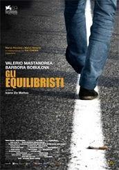 Balancing Act Poster Drama Film, Drama Movies, Rosabell Laurenti Sellers, Giuseppe Tornatore, 2020 Movies, Cinema Film, Married Men, International Film Festival, Best Actor