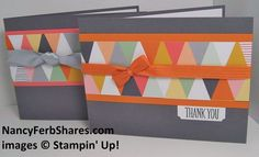 How to use WILD paper: http://www.nancyferbshares.com/nancy-ferb-shares-papercr/2014/09/designer-series-paper-tip.html