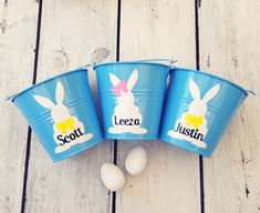 Justin Scott, Easter Bunny, Namaste, Shop, Products, Gadget, Store
