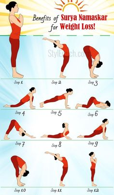 Yoga for weight loss http://www.coolenews.com/health-and-fitness/yoga-can-make-us-happier-healthier-full-life/