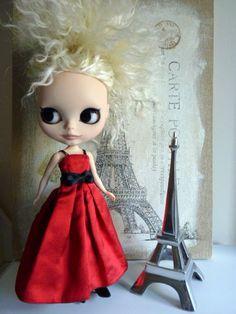 Vestido para Blythe - https://www.etsy.com/listing/122745875/vestido-para-muneca-blythe-blythe-dress?ref=v1_other_1