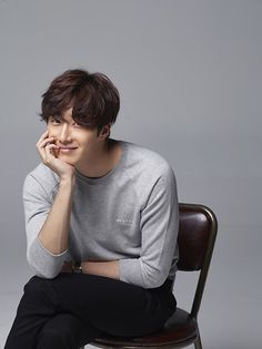 Jung il woo Park Hae Jin, Park Seo Joon, Jung Il Woo, Korean Men, Asian Men, Asian Actors, Korean Actors, Cinderella And Four Knights, Cinderella