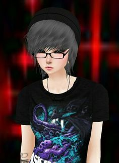 Imvu outfits giveaways for christmas