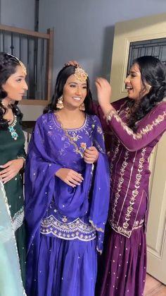 🌺 Buy Wedding Punjabi Designer Suits Boutique 👉 CALL US : + 91-86991- 01094 / +91-7626902441 or Whatsapp --------------------------------------------------- #punjabisuits #punjabisuitsboutique #salwarsuitsforwomen #salwarsuitsonline #salwarsuits #boutiquesuits #boutiquepunjabisuit #torontowedding #canada #uk #usa #australia #italy #singapore #newzealand #germany #longsleevedress #canadawedding #vancouverwedding