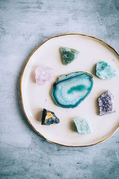 What You Need to Know About Healing Crystals The ultimate guide to using healing crystals as part of your self-care routine.The ultimate guide to using healing crystals as part of your self-care routine. Reiki, Crystal Magic, Crystal Grid, Quartz Crystal, Crystals And Gemstones, Stones And Crystals, Crystals Minerals, Third Eye, Healing Stones