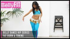 Welcome to my belly dance channel! Here you will find a range of belly dance workouts, as well as choreographies and other fitness challenges to make you fee. Belly Dancing Videos, Belly Dancing Classes, Dance Videos, Cardio Workout Routines, Hip Workout, Dance Workouts, Dance Exercise, Cardio Kickboxing, Tummy Workout