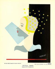 Jean Berte Colour process - illustration by Ashley Havinden - 1931 Printing Process, Find Art, Illustration Art, Illustrations, Framed Artwork, Giclee Print, Art Prints, Painting, Colour