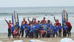 Only 2 weeks left of Summer Surf Camp. Sign up before summer is over.  #LearnToSurfSD #SurfLessons #SurfCamps #GroupSurfLessons #surfschool #pacificbeach #lajolla #birdrock #Cornado #missionbeach #oceanBeach #LaJollaShores #Tourmaline #sandiego #surfing #sea #wave #sunset #holiday #summer #board #champion #FamilyFun #ThingsToDoInSanDiego