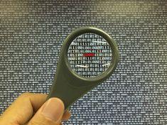 Jak Google dba o bezpieczeństwo naszych danych?
