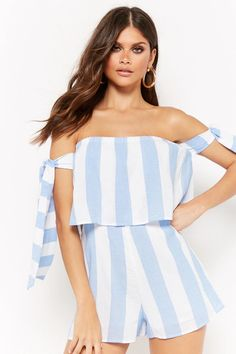 84d43d7e24f7 4782 Best forever 21 | branded shop images | F21, Outfits, Style