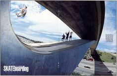 dan sturt skateboarding - Google Search