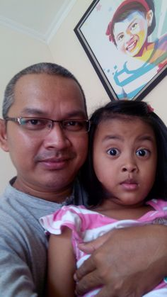 "Submission for the Payoneer ""Tag YourSelfie"" Contest #PayoneerSelfie"