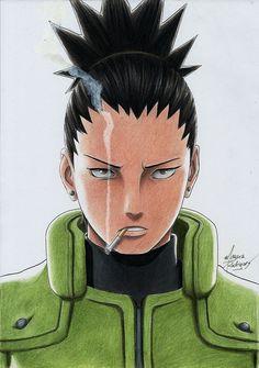 [New] The 10 Best Art Today (with Pictures) Naruko Uzumaki, Naruto Shippuden Sasuke, Naruto Kakashi, Anime Naruto, Naruto Comic, Shikatema, Boruto, Shikamaru Wallpaper, Wallpaper Naruto Shippuden