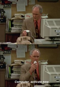 3rd Rock from the Sun 1996-2001
