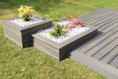 Aménagement jardin, modification terrasse, terrasse en bois arras, 62