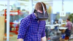 Why wireless headsets for Oculus and Vive could be a step backward for VR Read more Technology News Here --> http://digitaltechnologynews.com  On the eve of CES where virtual reality is set to dominate the loudest chatter around VR seems to be focused on the dawn of tetherless high-end VR headsets.   The basic idea: to bring the kind of mobility you enjoy with something like the mobile phone-based Samsung Gear VR to premium VR devices like the Oculus Rift and HTC Vive. Some feel that once…