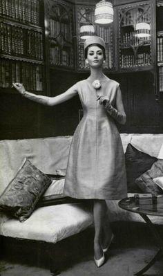 1959 Givenchy