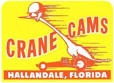 vintage hot rod stickers - Google Search