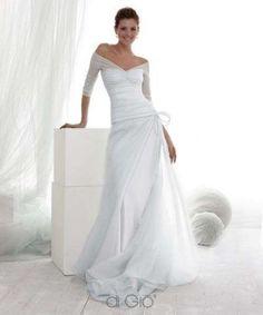 Abiti da sposa 2014 Le spose di