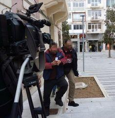 Φονικό στις Μοίρες: Με ποιες κατηγορίες είναι αντιμέτωπος ο δράστης | Cretalive.gr Baby Strollers, Children, Baby Prams, Young Children, Boys, Kids, Prams, Strollers, Child