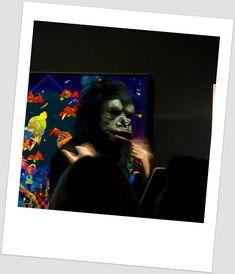 Guerrilla Girls HAMissa - Guerrilla Girls at Helsinki Art museumM Helsinki, Guerrilla Girls, Modigliani, Graffiti, Polaroid Film, Art, Frida Kahlo, Museum, Art Background