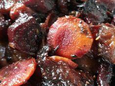Pot Roast, Steak, Barbie, Ethnic Recipes, Food, Bulgur, Carne Asada, Roast Beef, Essen