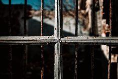 Gefängnisinsel Goli Otok - Norbert Eder Photography Abandoned Places, Plants, Photography, Small Island, Photograph, Fotografie, Ruins, Photoshoot, Plant