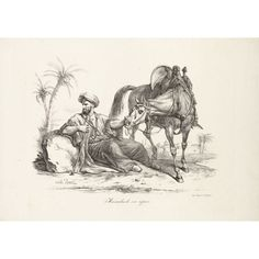 """Fine art prints 