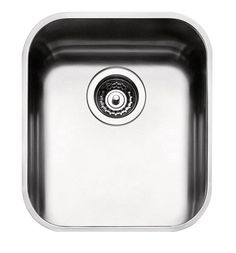 Graded Smeg Undermount Sink (various Best Stainless Steel Sinks, Undermount Stainless Steel Sink, Undermount Sink, Stainless Kitchen, Corner Sink Kitchen, Kitchen Sinks, Sinks For Sale, Square Kitchen