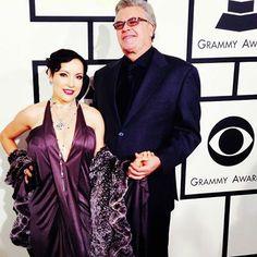 #Grammys #Ron White #MargoRey #Love