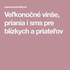 Text Posts