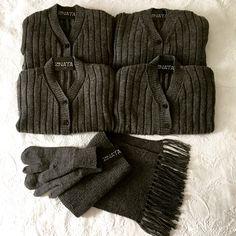 Готовимся к зиме основательно и тщательно! #schwesternschaft #schwester #znata #Medvediца #helferin #history #helferinnen #knitting #reenactor #ww1 #ww2 #wk2 #wk1