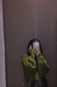 Korean Girl Photo, Cute Girl Photo, Girl Photo Poses, Cute Poses For Pictures, Cool Girl Pictures, Mode Ulzzang, Teen Girl Photography, Girl Hiding Face, Snapchat Girls