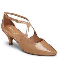 Shop Pumps & Heels for Women | Aerosoles