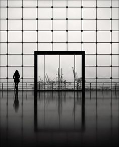 100 Breathtaking Examples of Architecture Photography