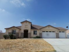 19209 Rocky Summit Dr Perris, CA, 92570 Riverside County | HUD Homes Case Number: 048-619888 | HUD Homes for Sale