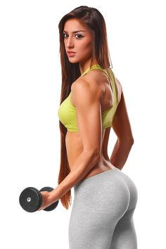 Best Butt Workout Featuring The Most Effective Butt Exercises With Free PDF. Its The Best Workout For Your Butt!