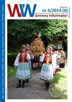 WW Gminny Informator - nr 3/2014 (6)