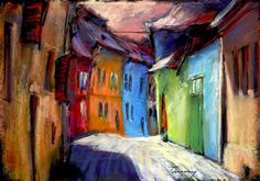 Béla Tarcsay art - Google zoeken