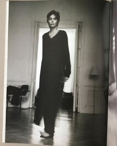 LE MONDE D'HERMES 1998 Martin Margiela at his best....... Email rarebooksparis@gmail.com to buy #margiela #hermes
