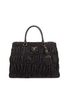 85a2b076a9 85 Best purses images