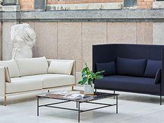 rebar-miljo3 Couch, Furniture, Home Decor, Marble, Decoration Home, Room Decor, Sofas, Home Furniture, Sofa